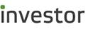 90x50_logo-investor1