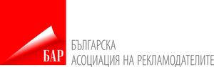 BAA - logo- BG
